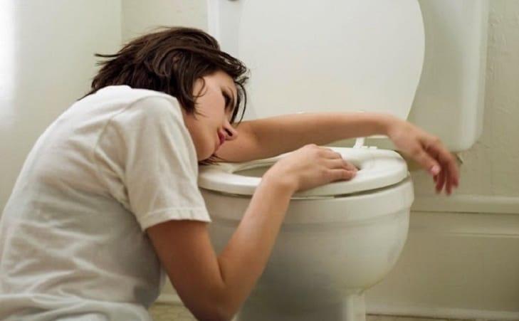 luu y tieu dem - Những lưu ý cần biết về chứng tiểu đêm nhất định bạn phải biết
