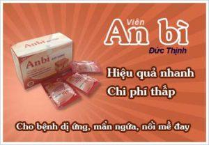 banner 1 300x208 - Các sản phẩm của nhà thuốc Đông y gia truyền Đức Thịnh Đường