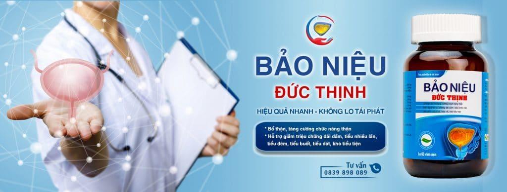 banner bao nieu duc thinh 1024x389 - Các sản phẩm của nhà thuốc Đông y gia truyền Đức Thịnh Đường