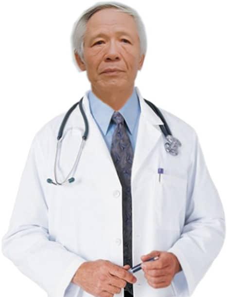 bg bac si chuyen gia - Trang chủ