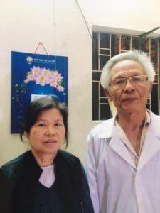 khach hang danh gia nha thuoc dong y duc thinh duong 6 225x300 - Khách hàng đánh giá về nhà thuốc Đông y gia truyền Đức Thịnh Đường
