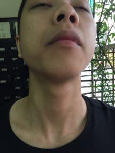khach hang danh gia nha thuoc dong y duc thinh duong 9 225x300 - Khách hàng đánh giá về nhà thuốc Đông y gia truyền Đức Thịnh Đường