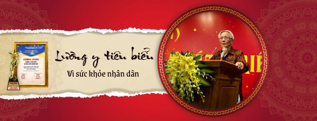 luong y ngo tri tue luong y tieu bieu vi suc khoe nhan dan 1 1 1024x390 - Lương y Ngô Trí Tuệ- Lương y tiêu biểu vì sức khỏe của nhân dân