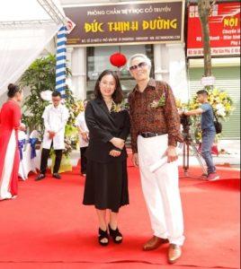luong y ngo tri tue min 268x300 - Lương y Ngô Trí Tuệ- Lương y tiêu biểu vì sức khỏe của nhân dân