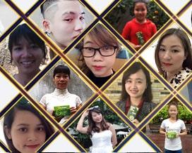 phan hoi khach hang min - Khách hàng đánh giá về nhà thuốc Đông y gia truyền Đức Thịnh Đường