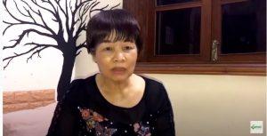 phan hoi khach hang su dung bao nieu duc thinh co kim hoa 300x153 - Cô Kim Hoa chia sẻ cách khỏi tiểu không tự chủ nhờ Bảo Niệu Đức Thịnh