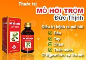 thuoc tri mo hoi trom duc thinh 300x208 - Top 7 sản phẩm của nhà thuốc Đức Thịnh Đường được ưa chuộng