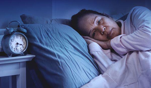 tieu dem co phai suy than khong 2 - Đọc ngay: Đi tiểu đêm nhiều có phải suy thận không?