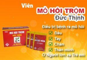 viernmht 300x208 - Top 7 sản phẩm của nhà thuốc Đức Thịnh Đường được ưa chuộng
