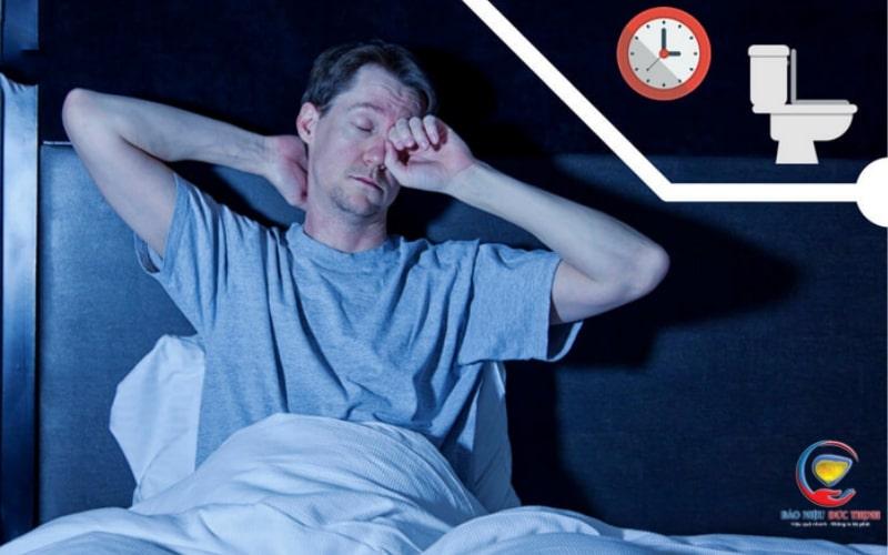Baonieuducthinh giaiphaptieudemnhieulan 1 - Bảo Niệu Đức Thịnh - Giải pháp cho người tiểu đêm nhiều lần