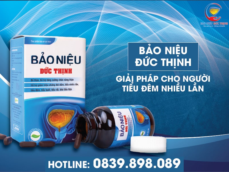 baonieuducthinh giaiphaptieudemnhieulan avatar - Trang chủ