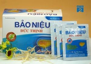 hop vien nang 1 300x211 - Đặt mua Bảo Niệu Đức Thịnh