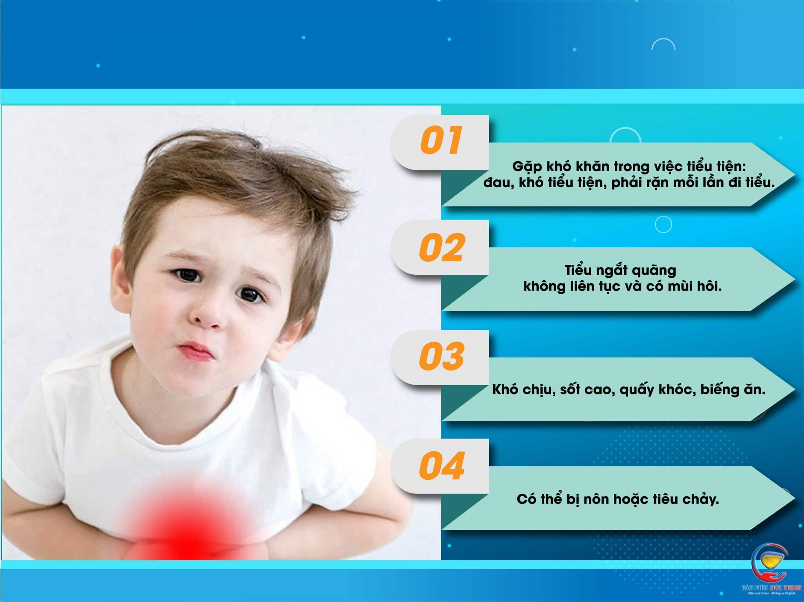 78559376497ab924e06b scaled - Phòng tránh viêm đường tiết niệu ở trẻ em - Những điều cha mẹ cần lưu ý