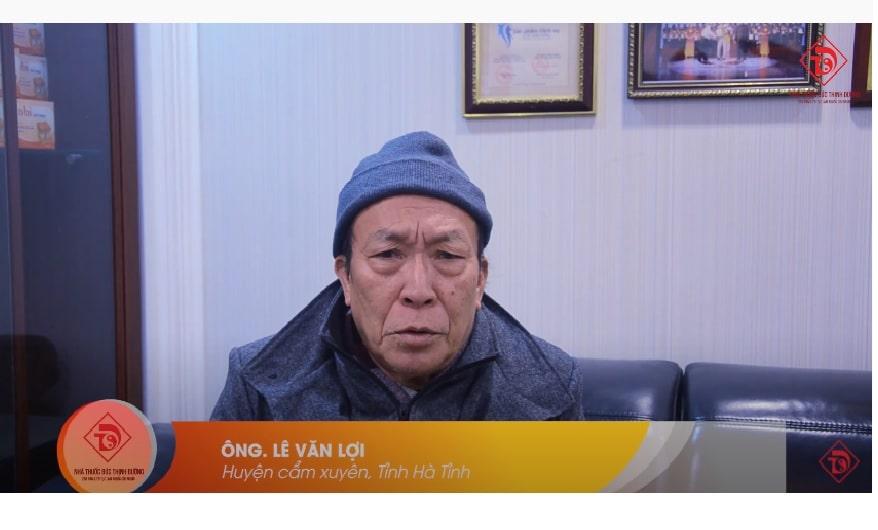 bac loi - Trang chủ