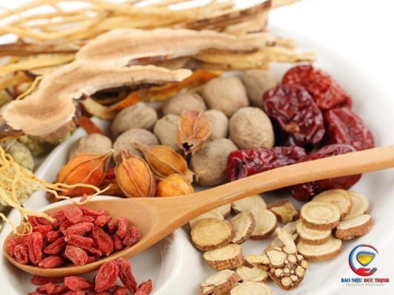 cach chua viem duong tiet nieu dong y hieu qua 1 - Cách chữa viêm đường tiết niệu bằng Đông Y hiệu quả