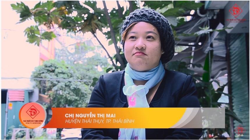 chi mai - Trang chủ