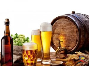 vi sao ruou bia nhieu gay tieu buot tieu rat 1 1 min 300x225 - Vì sao uống rượu, bia nhiều gây ra tiểu buốt, tiểu nhiều lần ở nam giới?