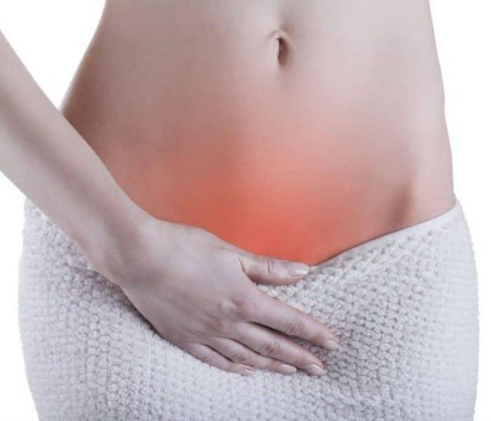 Trieu chung va CACH CHUA VIEM DUONG TIET NIEU O NU TAI NHA 1 - Triệu chứng và cách chữa viêm đường tiết niệu ở nữ tại nhà