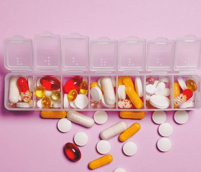 Bi viem duong tiet nieu uong thuoc gi 3 - Bị viêm đường tiết niệu uống thuốc gì? TOP 7 thuốc điều trị hiệu quả