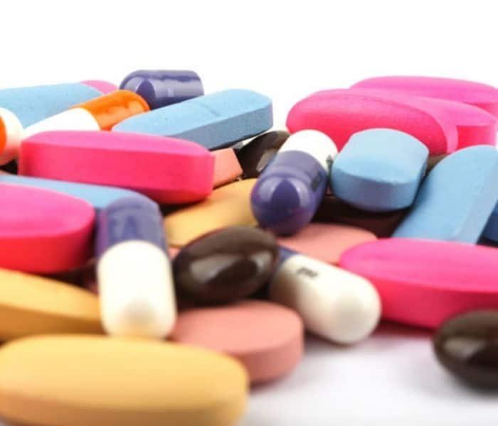 Bi viem duong tiet nieu uong thuoc gi 4 - Bị viêm đường tiết niệu uống thuốc gì? TOP 7 thuốc điều trị hiệu quả