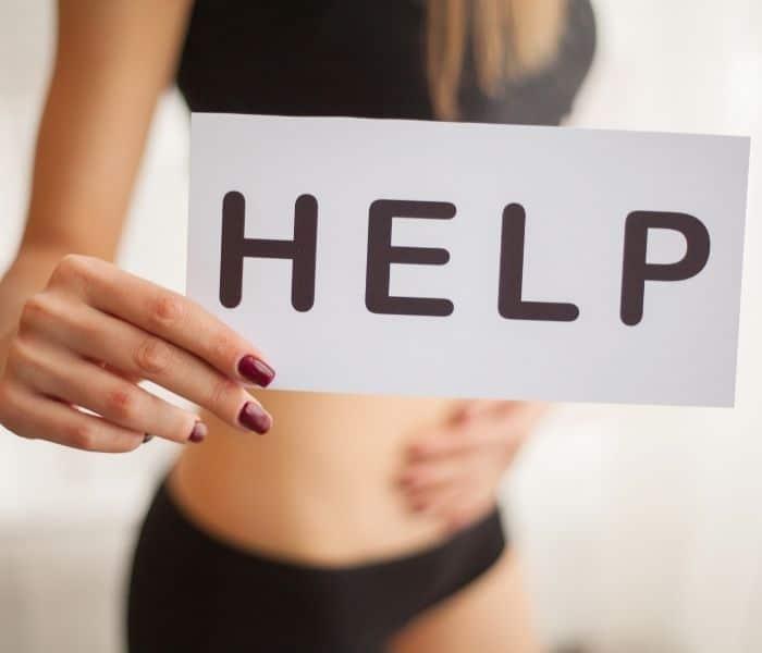 Bi viem duong tiet nieu uong thuoc gi - Bị viêm đường tiết niệu uống thuốc gì? TOP 7 thuốc điều trị hiệu quả