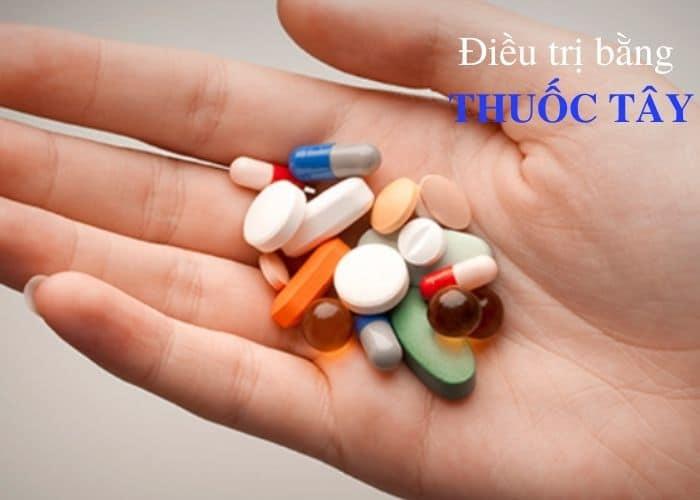 Quan he tinh duc khong an toan 2 - [ BẠN CÓ BIẾT] Nguyên nhân gây viêm đường tiết niệu ở nữ giới phổ biến