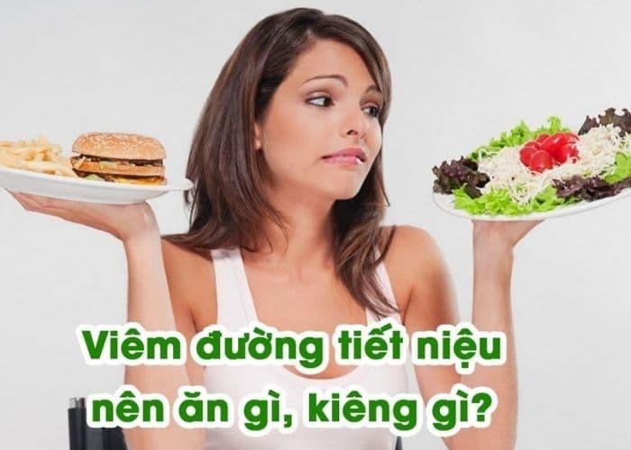 Quan he tinh duc khong an toan 3 - [ BẠN CÓ BIẾT] Nguyên nhân gây viêm đường tiết niệu ở nữ giới phổ biến