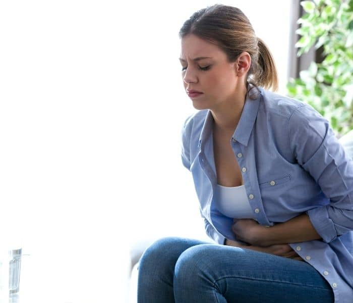 TOP 9 THUOC DIEU TRI VIEM DUONG TIET NIEU O NU GIOI 3 - TOP 9+ thuốc điều trị viêm đường tiết niệu ở nữ giới