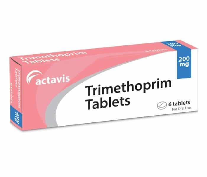 TOP 9 THUOC DIEU TRI VIEM DUONG TIET NIEU O NU GIOI 6 - TOP 9+ thuốc điều trị viêm đường tiết niệu ở nữ giới