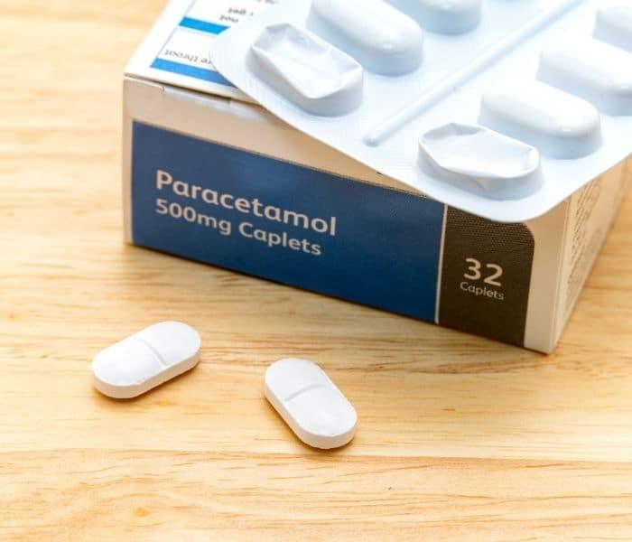 TOP 9 THUOC DIEU TRI VIEM DUONG TIET NIEU O NU GIOI 8 - TOP 9+ thuốc điều trị viêm đường tiết niệu ở nữ giới