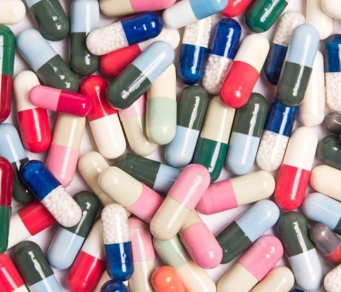 VIEM DUONG TIET NIEU CO GAY VO SINH KHONG 7 - [Hỏi-đáp] Viêm đường tiết niệu có gây vô sinh không?