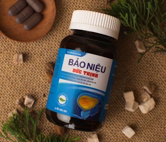 bndt - [Giải đáp thắc mắc] Viêm đường tiết niệu có lây không?