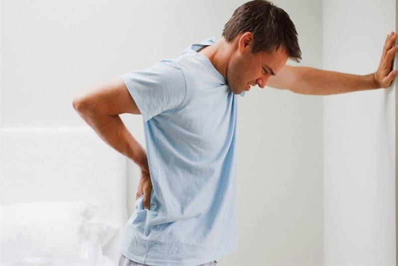 nam gioi bi tieu rat nen an gi 2 - Ăn gì chữa tiểu rắt ở nam giới hiệu quả? 5 Thực phẩm bạn không ngờ tới