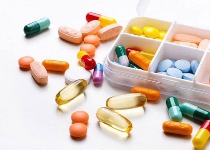 """nguyen tac su dung khang sinh tri viem duong tiet nieu - Thuốc kháng sinh điều trị viêm đường tiết niệu - """" CON DAO HAI LƯỠI"""" cho sức khỏe của chính bạn."""