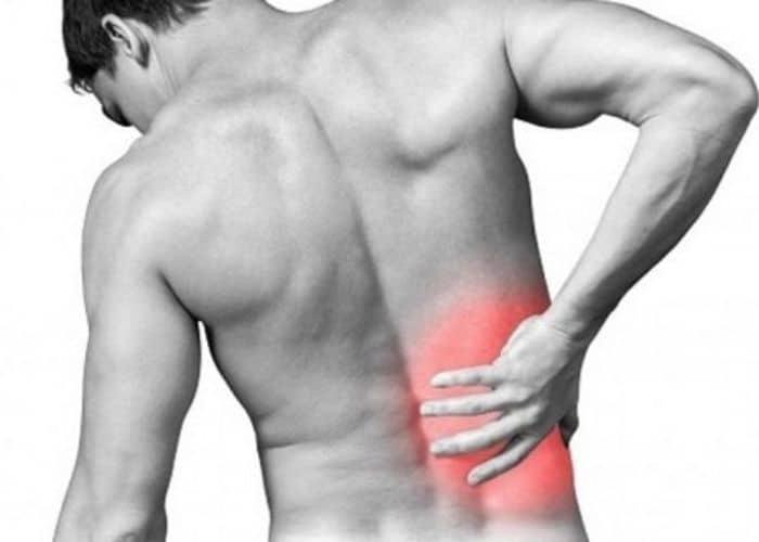 tai sao viem duong tiet nieu bi dau lung - [ GIẢI ĐÁP] Viêm đường tiết niệu bị đau lưng phải làm sao?