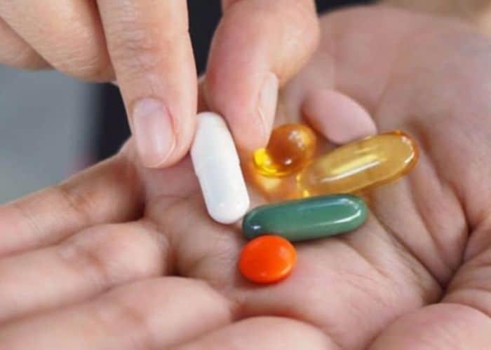 thuoc tay y chua viem duong tiet nieu nam gioi - [ HỎI - ĐÁP] Nguyên nhân gây viêm đường tiết niệu ở nam giới là gì?