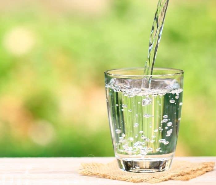 uti uong nc gi 3 - [BẬT MÍ] Viêm đường tiết niệu UỐNG nước gì để NHANH khỏi?