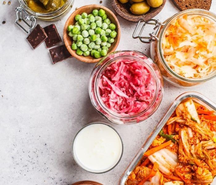 viem duong tiet nieu nen kieng an gi 4 - [Tư vấn] Người bị viêm đường tiết niệu nên kiêng ăn gì và nên ăn gì?
