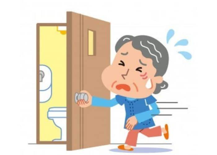 10.luu y chua tieu dem o nguoi gia - Tiểu đêm ở người già có nguy hiểm không? Làm thế nào để chữa?