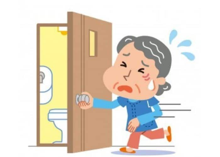 4. tieu dem do yeu to sinh ly - Tiểu đêm uống thuốc gì nhanh khỏi? Bật mí cách chữa tiểu đêm không phải ai cũng biết