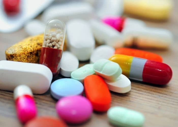 4.tac dung phu thuoc gay Tieu ra mau - Chữa tiểu ra máu bằng thuốc nam - Giải pháp hoàn hảo cho bệnh lý đường tiểu