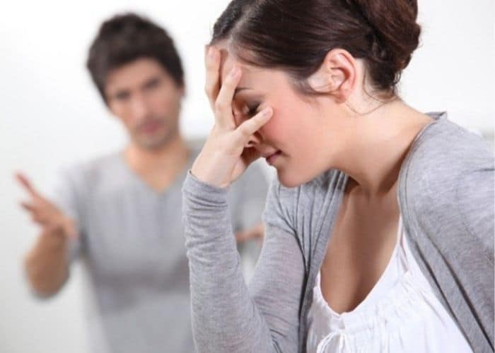 6. di tieu buot dau bung duoi phai do benh tinh duc - TÌM HIỂU NGAY hiện tượng đi tiểu xong bị đau bụng dưới ở nữ