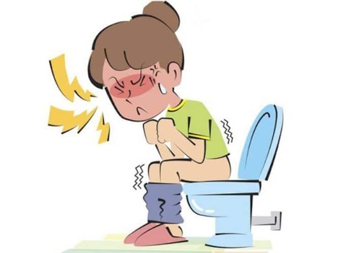 8. di tieu buot dau bung duoi trai do van de bai tiet - TÌM HIỂU NGAY hiện tượng đi tiểu xong bị đau bụng dưới ở nữ