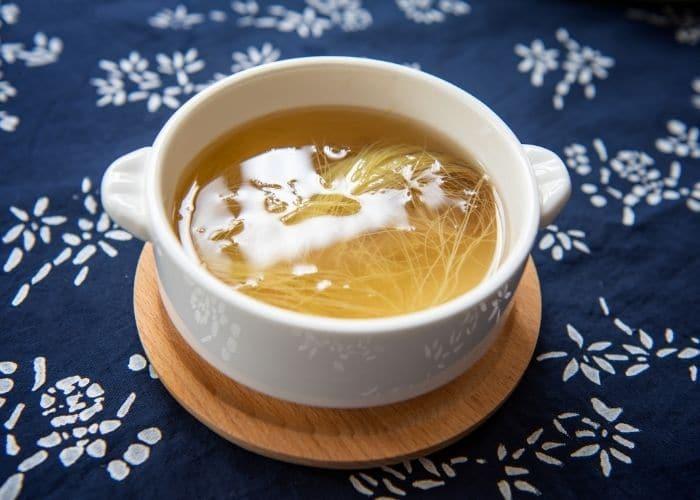 9.chua viem tiet nieu bang thao duoc rau ngo - TOP 7+ Cách chữa viêm đường tiết niệu bằng thảo dược AN TOÀN, HIỆU QUẢ.