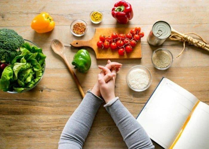 9.luu y chua viem tiet nieu bang la oi - Hướng dẫn cách chữa viêm đường tiết niệu bằng lá ổi đơn giản, hiệu quả