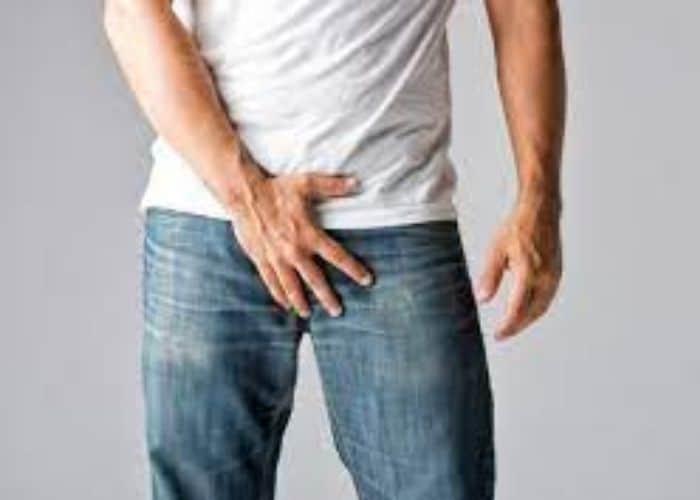 benh lau gay tieu buot ra mau o nam gioi - [ GIẢI ĐÁP] Bật mí cách điều trị tiểu buốt ra máu ở nam giới hiệu quả