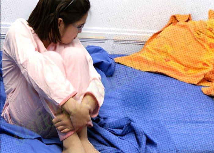 chua dai dam bang rau ngot tot khong - [ BÍ QUYẾT] Chữa bệnh đái dầm bằng rau ngót hiệu quả ngay tại nhà