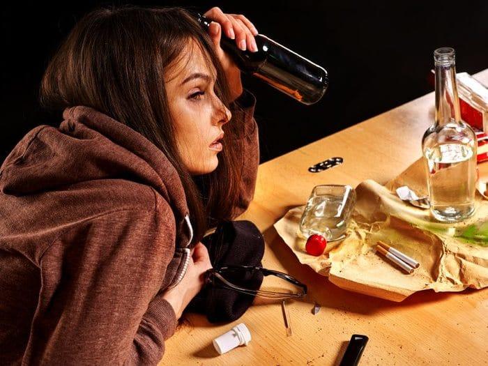 dai dam khi say ruou 7 - Những sự thật về việc đái dầm khi say rượu có thể bạn chưa bao giờ biết tới