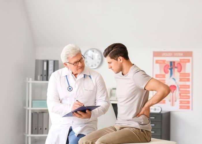 luu y phong tranh viem duong tiet nieu - TOP các thuốc điều trị viêm đường tiết niệu của nhật tốt nhất trên thị trường