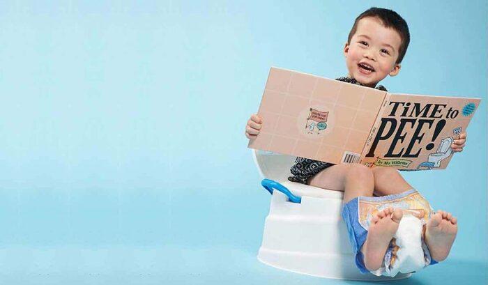 nguyen nhan tre em dai dam 12 - Nguyên nhân trẻ em đái dầm và những sự thật các bậc cha mẹ chẳng thể ngờ đến